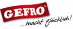 GefroRabatte & Rabatte 2021