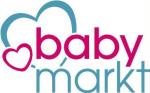 baby marktGutschein 2015 & Rabatte 2021