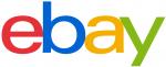 eBayRabatte & Rabatte 2021