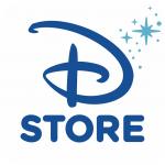 Disney StoreRabatte & Rabatte 2021