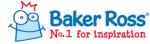 Baker RossRabatte & Rabatte 2021