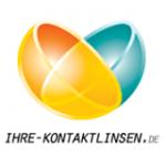 Ihre-Kontaktlinsen.deRabatte & Rabatte 2021