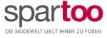 SpartooRabatte & Rabatte 2021