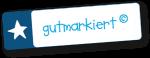 GutmarkiertRabatte & Rabatte 2021