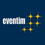 eventimRabatte & Rabatte 2021
