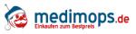 MedimopsRabatte & Rabatte 2021