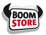 BoomstoreRabatte & Rabatte 2021