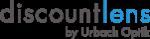 DiscountlensRabatte & Rabatte 2021