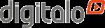 DigitaloRabatte & Rabatte 2020