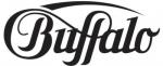 BUFFALORabatte & Rabatte 2021