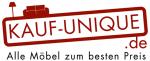 Kauf-UniqueRabatte & Rabatte 2021