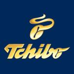 Tchiboonline Gutschein & Rabatte 2021