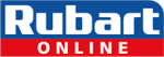 RubartRabatte & Rabatte 2021