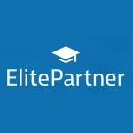 ElitepartnerRabatte & Rabatte 2021