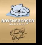 Ravensberger-MatratzenRabatte & Rabatte 2021
