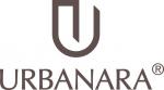 URBANARARabatte & Rabatte 2021