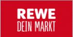 ReweRabatte & Rabatte 2021
