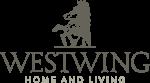 WestwingRabatte & Rabatte 2021