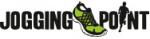 Jogging PointRabatte & Rabatte 2021