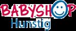 babyshopRabatte & Rabatte 2021