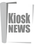 KioskPresseRabatte & Rabatte 2021