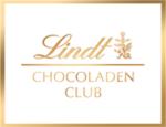 Lindt Chocoladen ClubRabatte & Rabatte 2021