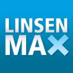 LinsenmaxRabatte & Rabatte 2021