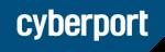 CyberportRabatte & Rabatte 2021