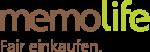 MemolifeRabatte & Rabatte 2021