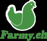 FarmyRabatte & Rabatte 2021