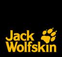 Jack WolfskinRabatte & Rabatte 2021