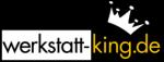werkstatt-kingRabatte & Rabatte 2021
