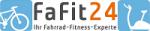 FaFit24Rabatte & Rabatte 2021