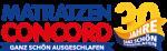 Matratzen ConcordRabatte & Rabatte 2021