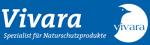 vivaraRabatte & Rabatte 2021