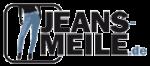 Jeans-MeileRabatte & Rabatte 2021