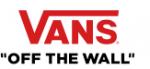 VansRabatte & Rabatte 2021