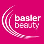baslerbeautyRabatte & Rabatte 2021