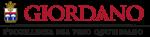GiordanoRabatte & Rabatte 2021