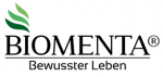BiomentaRabatte & Rabatte 2021