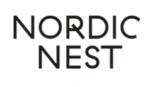 Nordic NestRabatte & Rabatte 2021