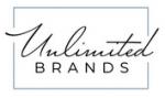 Unlimited BrandsRabatte & Rabatte 2021