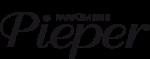 Parfümerie PieperRabatte & Rabatte 2021
