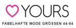 Yours ClothingRabatte & Rabatte 2020