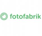 fotofabrik.deRabatte & Rabatte 2021