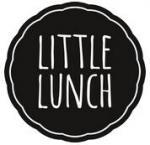 Little LunchRabatte & Rabatte 2021