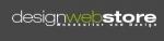 DesignwebstoreRabatte & Rabatte 2021