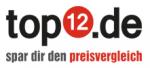 Top12Rabatte & Rabatte 2021