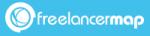 FreelancermapRabatte & Rabatte 2021