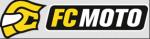 FC MotoRabatte & Rabatte 2021